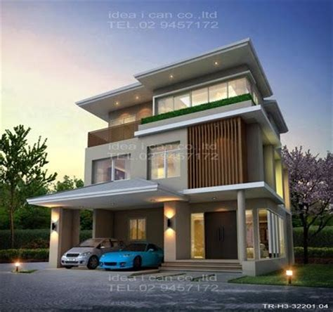 three story home plans best 25 three story house ideas on the front