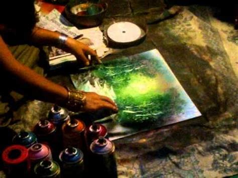 spray paint rome 17 best images about galaxy painting on car