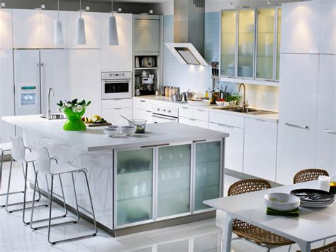 Best Way To Repaint Kitchen Cabinets frosted glass doors for kitchen cabinets