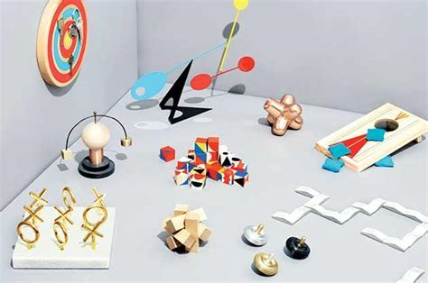desk toys for office desk toys for adults at play in the office bloomberg