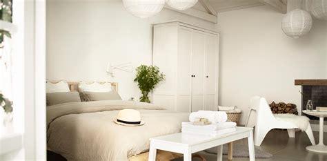 decoracion habitacion con fotos curso decoraci 243 n de dormitorios con personalidad ikea