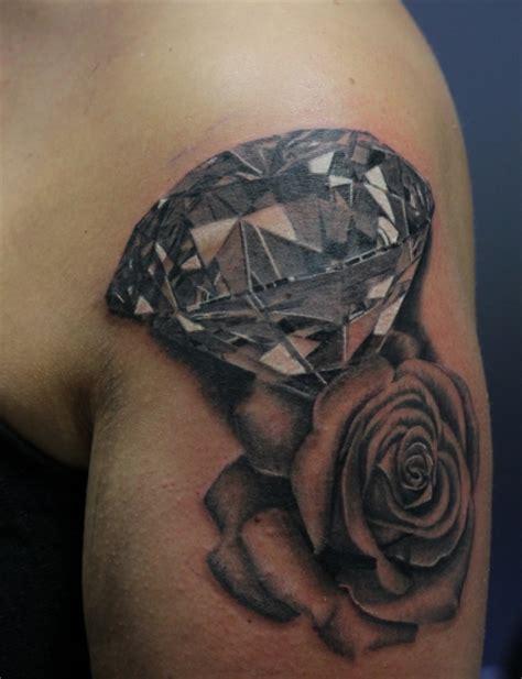 tattoos zum stichwort diamant tattoo bewertung de lass