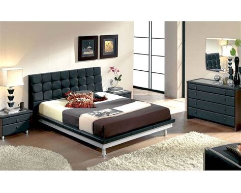 beds craigslist 100 craigslist beds for sale discount furniture okc