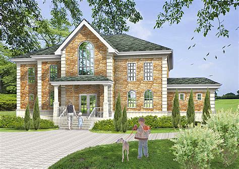 home design 3d vs sketchup the best 28 images of home design 3d vs sketchup 90 best