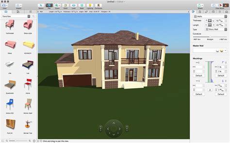 live home 3d pro mac 3 3 4