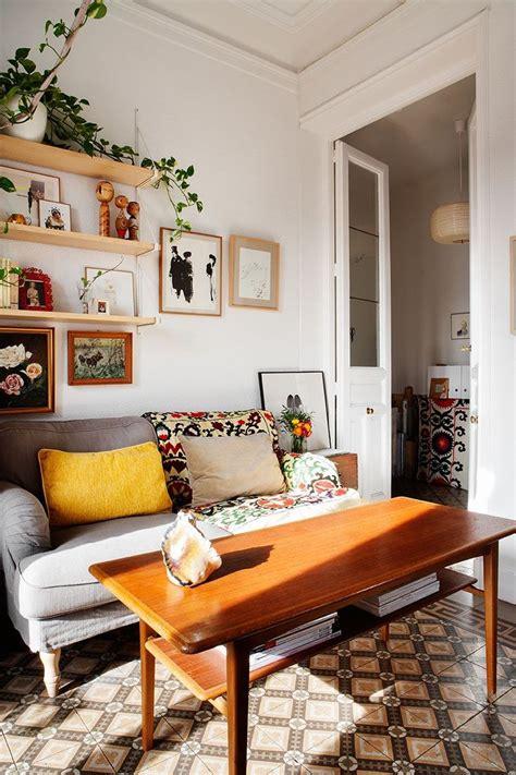 1000 images about home decor vintage apartment decor home design
