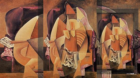 picasso paintings wallpapers modernism encyclopedia