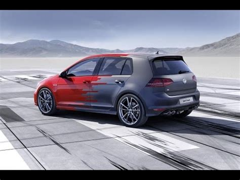 New Cars Coming Out In 2017 by 2017 New Cars Coming Out 2017 Volkswagen Golf New