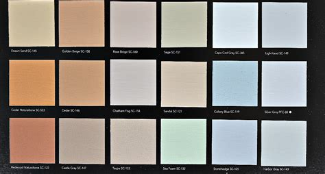 behr paint colors reviews behr solid deck stain colors brown hairs