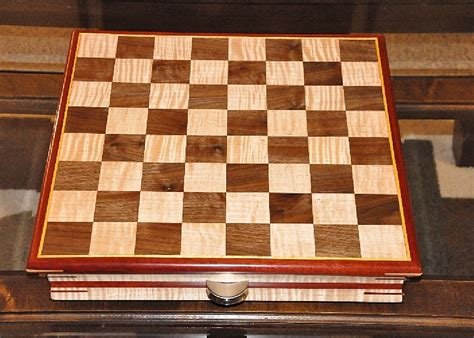 chess board plans woodworking chess table woodworking planswoodworker plans woodworker