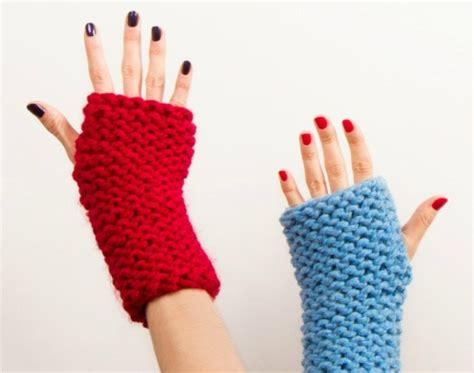 things to knit 16 knitting crafts to make on a lazy day alaround world