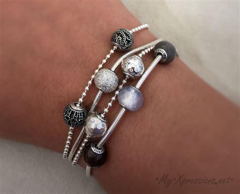 who makes pandora jewelry how to make a pandora bracelet small 187 php postgres sql