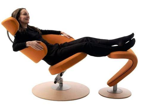 sillones de descanso precios sillones descanso relax simple sillones de relax descanso