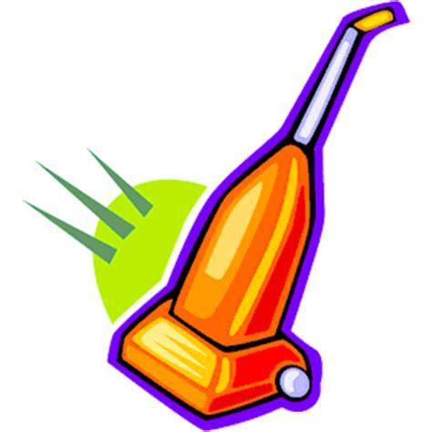clipart vacuum vacuum clip art www pixshark images galleries with
