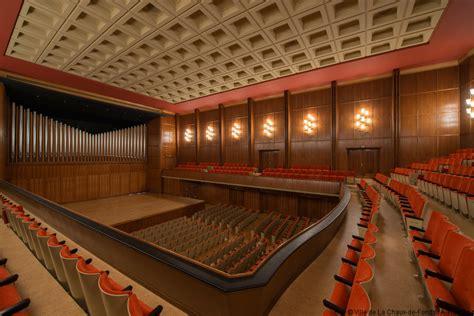des couacs pour l inauguration de la salle de musique rtn votre radio r 233 gionale