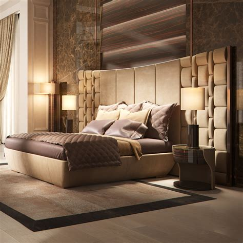 bed headboard designs luxury beds exclusive designer beds for high end bedrooms