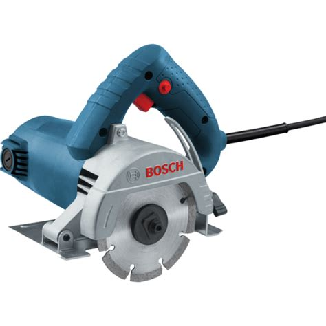 woodworking tools india 100 bosch woodworking tools price list india bosch
