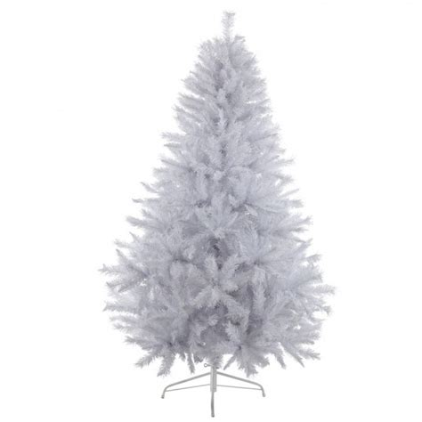 best deals for artificial trees cheap artificial tree best uk 28 images best