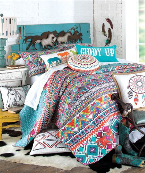 western bedding for bedding pony bedding sets