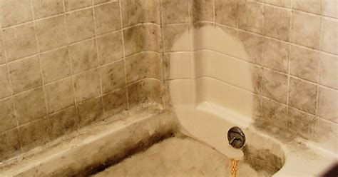 how to clean mineral deposits from shower doors n brite cleaning tips how to clean water
