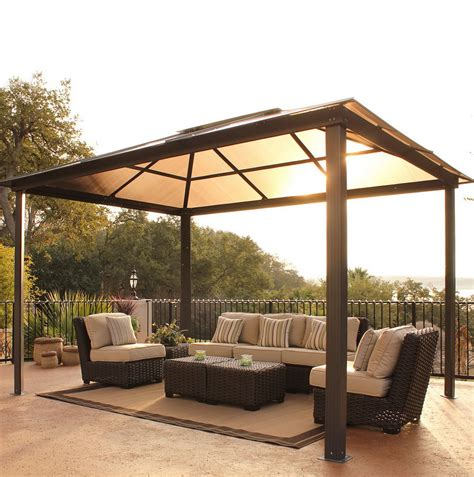 cheap pergola kits sale pergola on sale outdoor goods