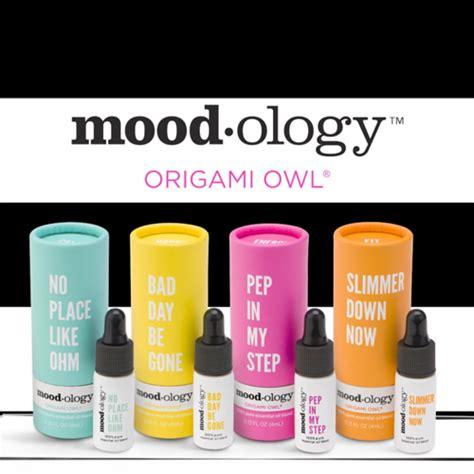 origami owl supplies origami owl custom jewelry