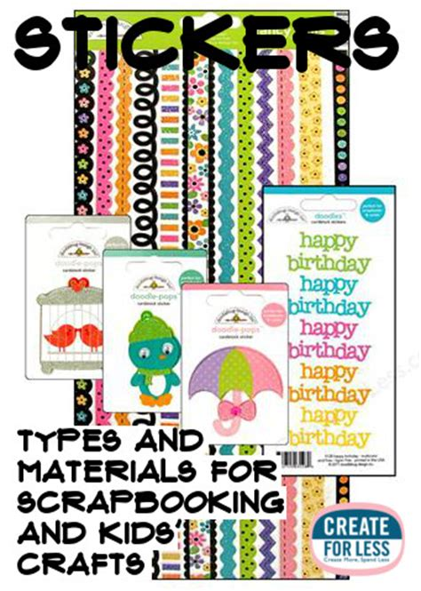 paper craft kits for adults stickers paper craft decor for and adults