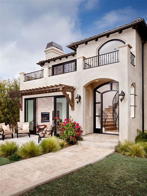 mediterranean home designs best mediterranean exterior home design ideas remodel