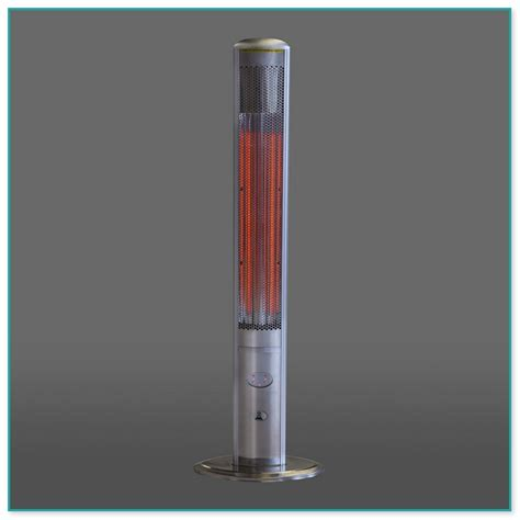 commercial electric patio heaters solar powered patio heater