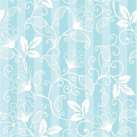 decoupage using wallpaper 25 melhores ideias de fundo florido no