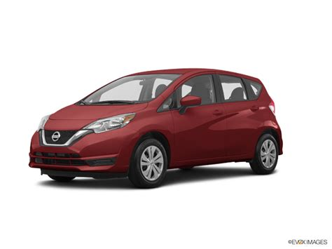 Alan Webb Nissan by New Nissan Versa Note From Your Vancouver Wa Dealership
