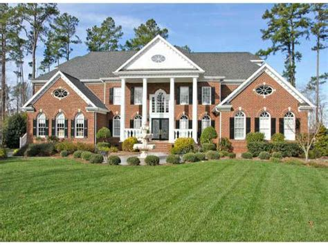 luxury homes cary nc 301 moved permanently