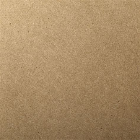 craft paper brown brown bag kraft 25 1 2 quot x 39 1 2 quot 130 cover sheets