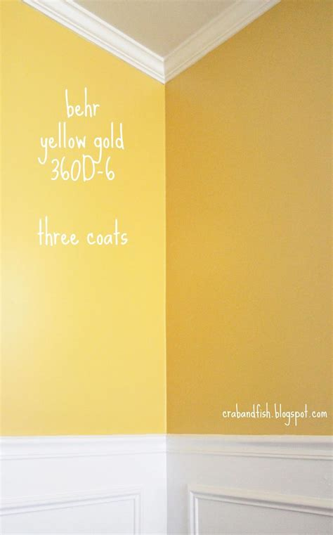 paint colors yellow gold 433 best paint therapy images on