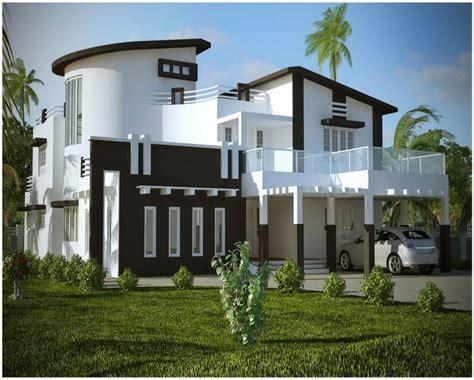behr exterior paint colors 2015 exterior house paint designs bination exterior
