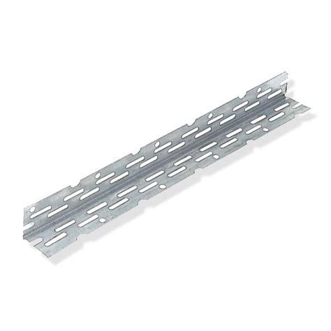 drywall bead knauf drywall angle bead 53wa nevill interior
