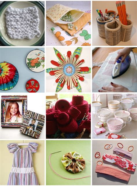 green crafts recycled craft ideas for adults image search results