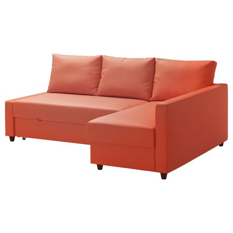 friheten corner sofa bed friheten corner sofa bed with storage skiftebo orange