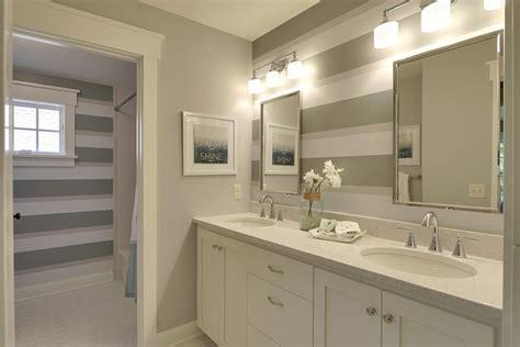 Custom Bathroom Ideas by Custom Bathroom Cabinets Mn Custom Bathroom Vanity