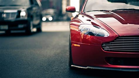Car Wallpaper 1366x768 by 1366x768 Hd Car Wallpapers 85