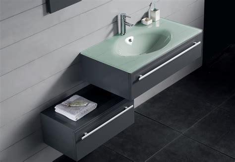 bathroom vanity sinks modern modern bathroom vanity triton