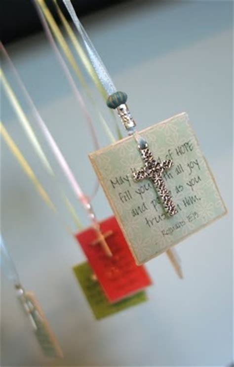 christian gifts to make 25 unique christian gifts ideas on diy