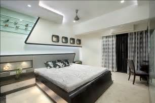 interior designers bedrooms modern design ideas for bedroom