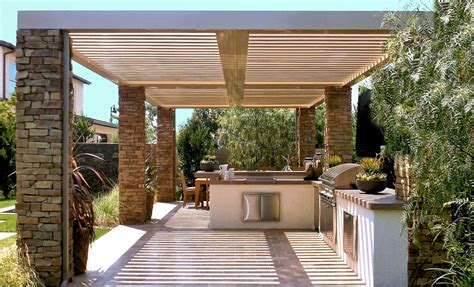 awning patio covers patio covers superior awning