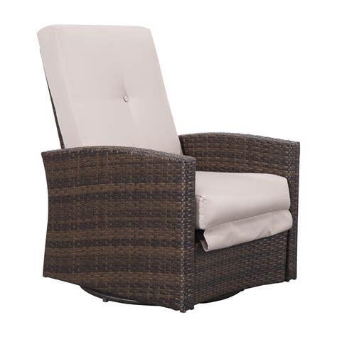 rattan swivel chairs crboger rattan swivel chair tortuga outdoor wicker