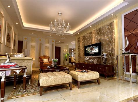 best living best living room designs in the world