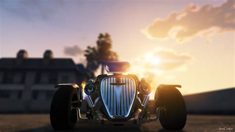 Gta V Car Hd Wallpaper by Grand Theft Auto V Car Adobe Photoshop Tuning