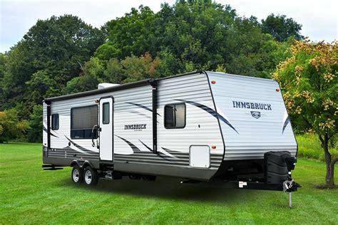 30 ft travel trailer floor plans 100 30 ft travel trailer floor plans the best