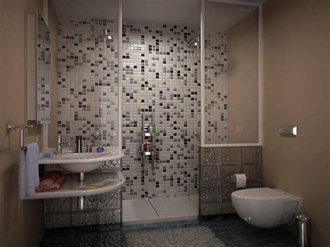 learn to choose the right bathroom ceramic tile bathroom