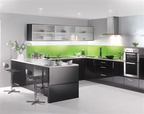 Colour Ideas For Kitchen beautiful modern and high gloss kitchens abbeywood services